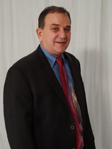 Cory Birnberg - Certified Admiralty Specialist